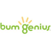 bumgenius - De Luierhoek, wasbare luiers