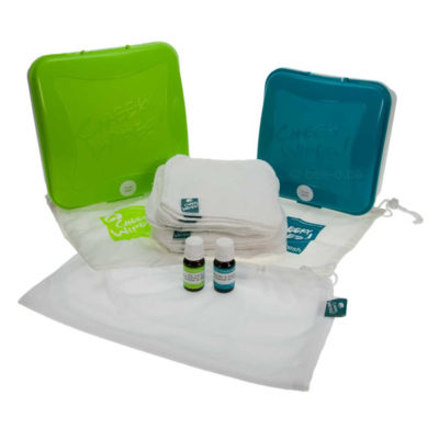 cheeky-wipes-all-in-one-kit-De Luierhoek, natuurlijke verzorging