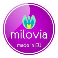 Milovia - De Luierhoek, wasbare luiers