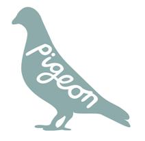 Pigeon ecologische babykledij - De Luierhoek