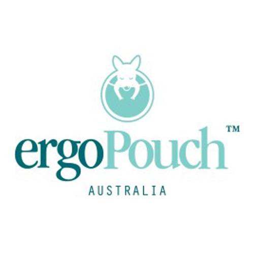 ergopouch Ergogocoon - De Luierhoek, wasbare luiers