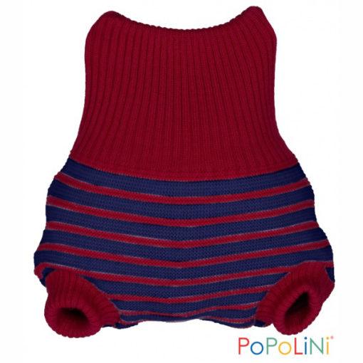 popolini-wollen-overbroekje-rood-blauw