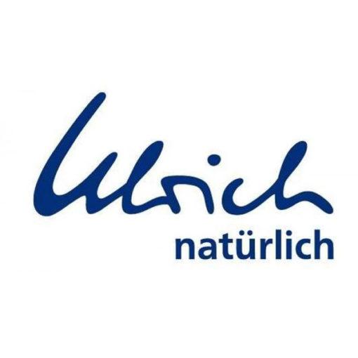 ulrich-naturlich - De Luierhoek, wasbare luiers
