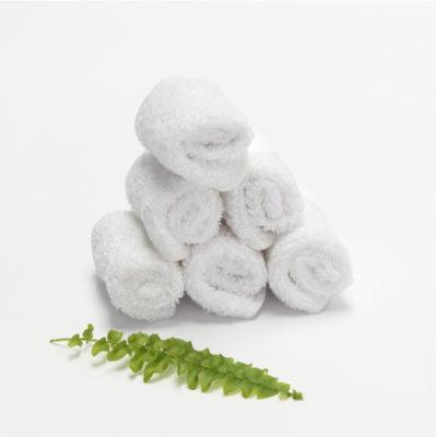 Cheeky wipes doekjes Premium biokatoen - De Luierhoek, wasbare luiers en natuurlijke verzorging