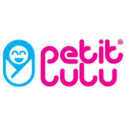 Petit Lulu - De Luierhoek, wasbare luiers