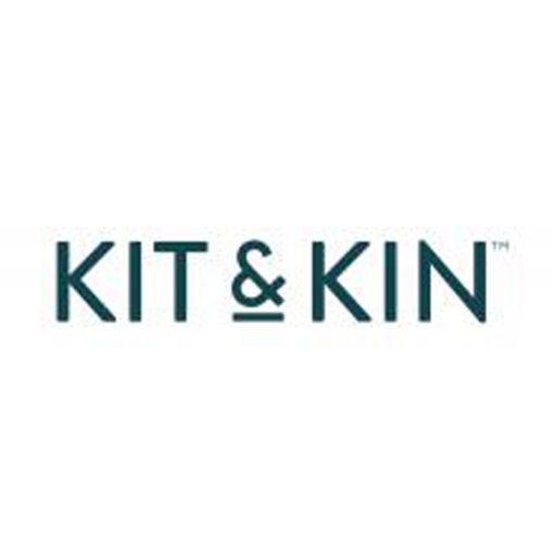 Kit & Kin 2 - De Luierhoek