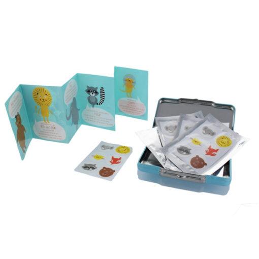 squitos-mugwerende-stickers-24st- in doos- De Luierhoek, natuurlijke verzorging
