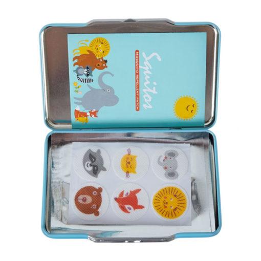 squitos-mugwerende-stickers - De Luierhoek, natuurlijke verzorging