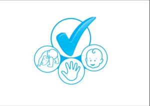 Water Wipes, hypoallergene vochtige doekjes baby handen gezicht billetjes - De Luierhoek, natuurlijke verzorging