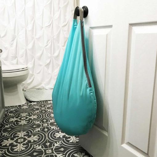 Hangout-Wet-Bag - De Luierhoek, wasbare luiers