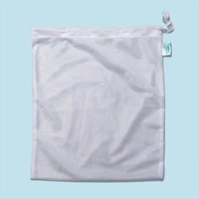 Cheeky Wipes wasnetje voor vuile doekjes - De Luierhoek, natuurlijke verzorging