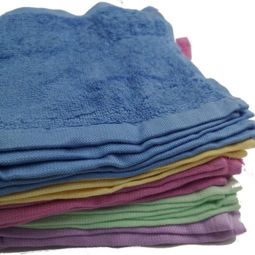 Cheeky wipes Cream Rainbow 2 - De Luierhoek, wasbare luiers en natuurlijke verzorging
