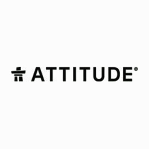 Attitude - De Luierhoek, natuurlijke verzorging