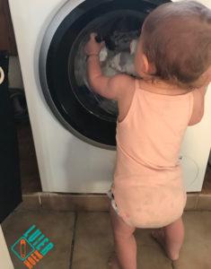 Luiers wassen met Mother-Ease Air Flow - De Luierhoek, wasbare luiers