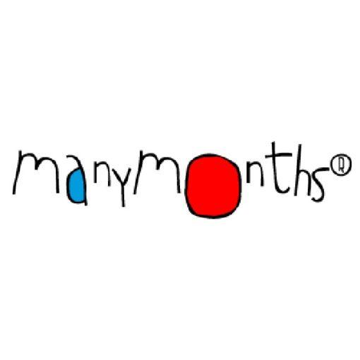 ManyMonts - De Luierhoek