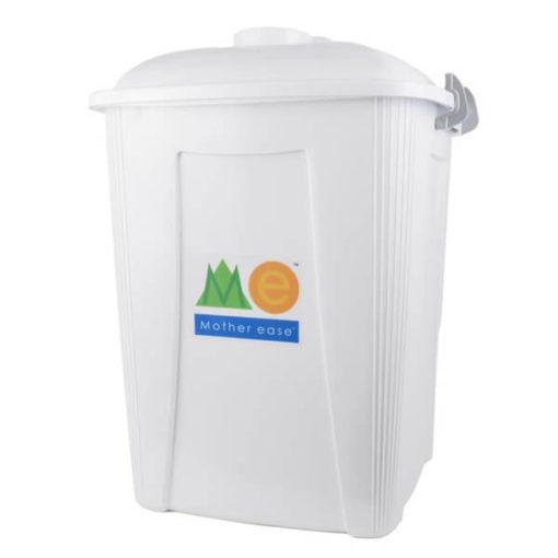 Mother-ease wasnet voor luieremmer voor wasbare luiers
