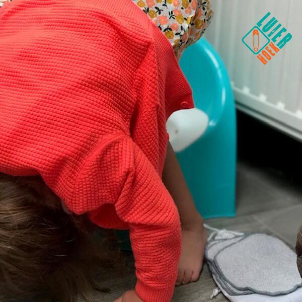 Cheeky Wipes review 1 - De Luierhoek, natuurlijke verzorging