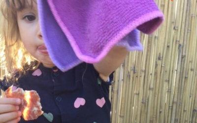 Cheeky Wipes getest door twee mama's – de review